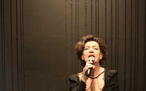Barbara Dziekan