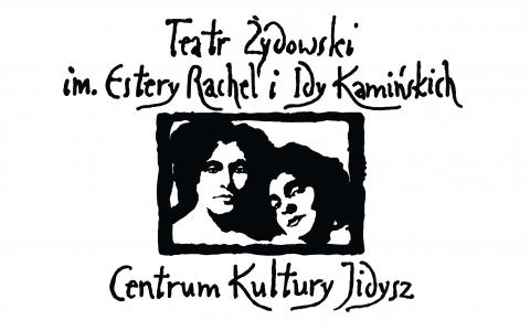 Teatr Żydowski im. Estery Rachel i Idy Kamińskiej Centrum Kultury Jidysz