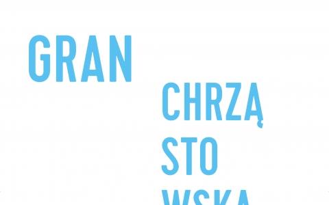 Monika Chrząstowska w repertuarze Wiery Gran