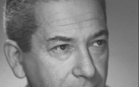 Jerzy Jurandot