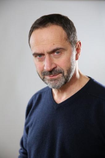 Marek Ślosarski