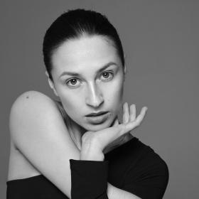 Agnieszka Konopka