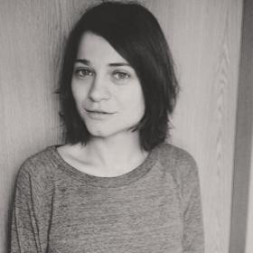 Anna Met