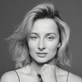 Anna Sawicka-Hodun