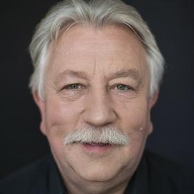 Grzegorz Kulikowski / fot. Mikołaj Starzyński