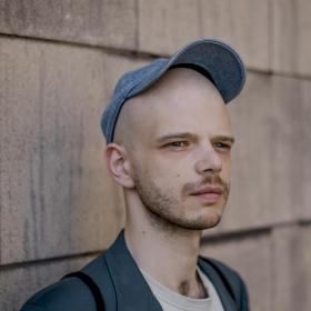 Jędrzej Piaskowski