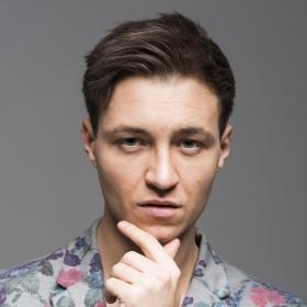 Kamil Krupicz