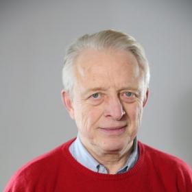 Marcin Sławiński