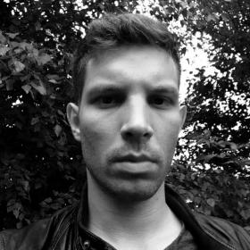Michał Buszewicz
