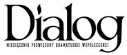 Dialog – Miesięcznik poświęcony dramaturgii współczesnej