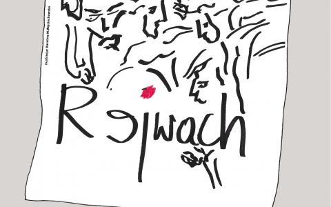 Rejwach / reż. Andrzej Krakowski