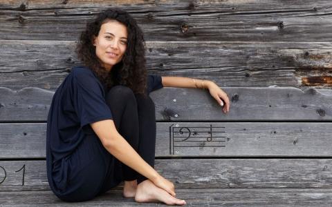 Jasmin Meiri-Brauer