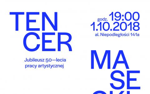 Koncert Tencer / Masecki / Młynarski