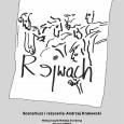 Rejwach / dir. Andrzej Krakowski