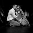 Szosza na podstawie prozy Isaaca Bashevisa Singera w reżyserii Karoliny Kirsz. Spektakl Teatru Żydowskiego w Warszawie.