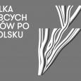 Kilka obcych słów po polsku / proj. Edgar Bąk