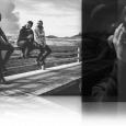 RGG i Verneri Pahjola / zdj. z archiwum artystów