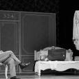 Państwowy Teatr Żydowski z Bukaresztu