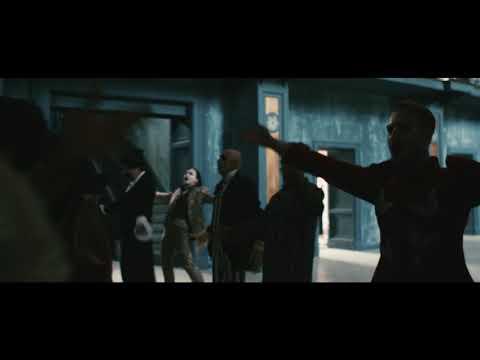 """Klip video """"Circus Kafka"""", realizacja Piotr Pawlus"""
