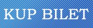 Przycisk zakupu biletu online