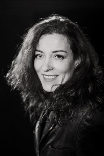 Hanna Klepacka