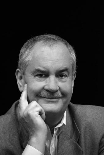 Waldemar Gawlik