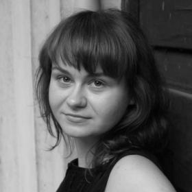 Mariola Kuźnik