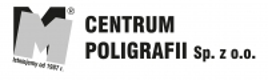 Centrum Poligrafii