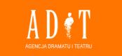 ADiT - Agencja Dramatu i Teatru