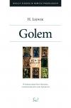 Golem / Wydawnictwo Sic!
