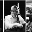 SawarS Tango Orquesta