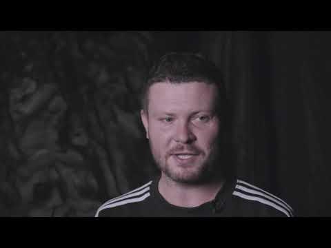 Wywiad z reżyserem Krzysztofem Popiołkiem